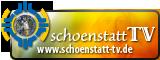 Schönstattská TV