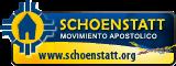 Schönstattské hnutí