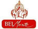 Řím - Belmonte